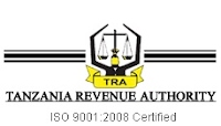 Institute of Tax Administration